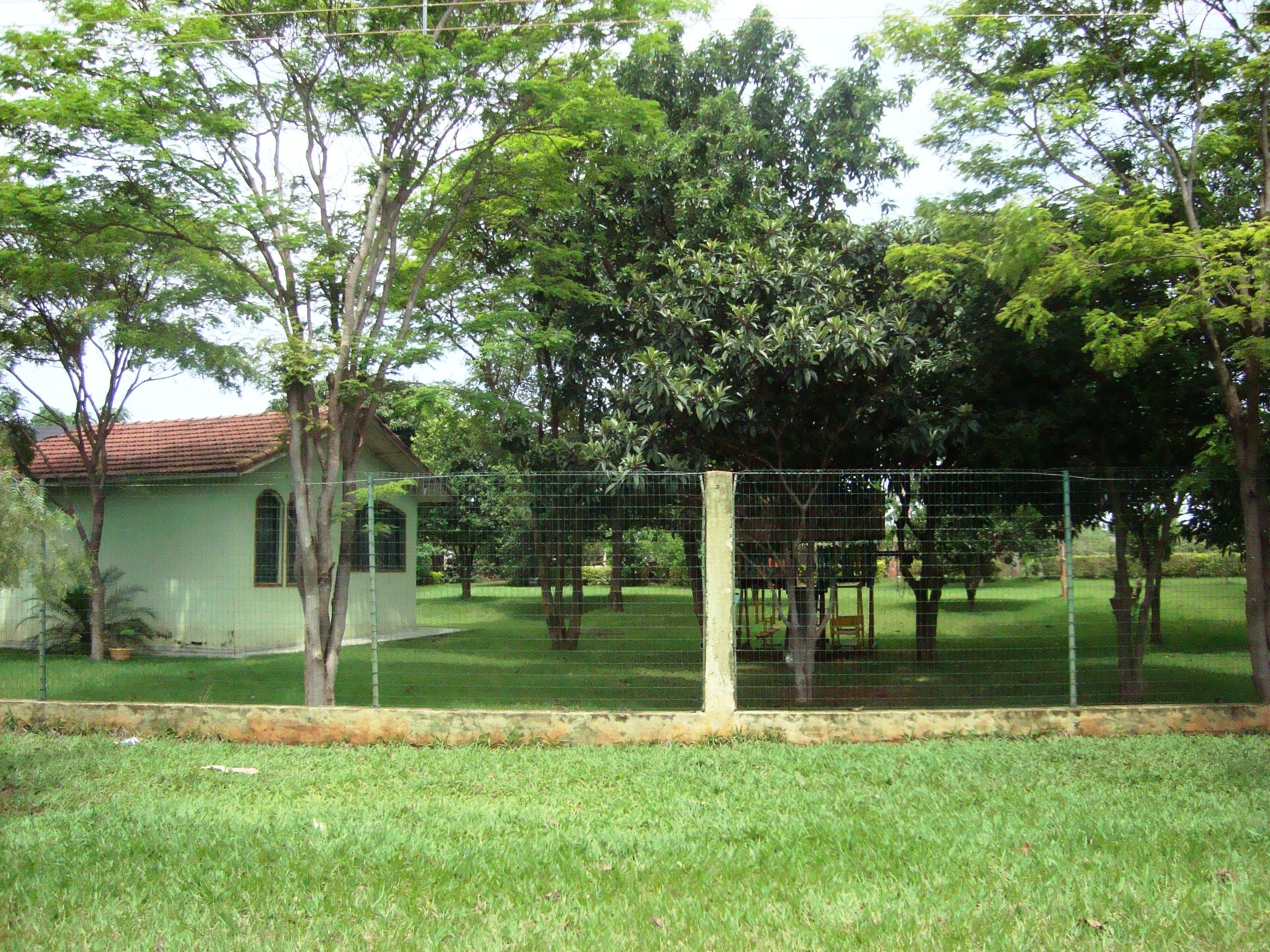 Transformação: De Vila Rural para Chácaras de Lazer Paulo Ramires #70903B 2592x1944